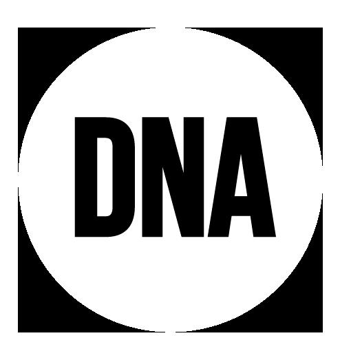 DNA Vídeos